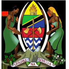 National Council of NGOs, Tanzania