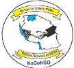 National Council of NGOs, Tanzania